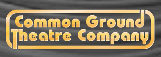 Common Ground Theatre Company