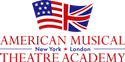 The American Musical Theatre Academy