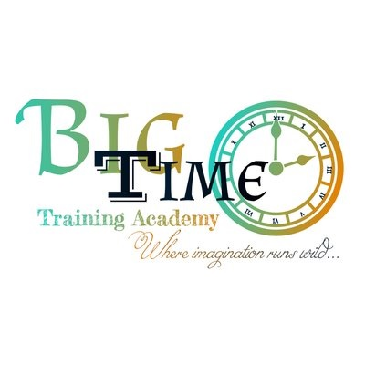 Big Time Academy