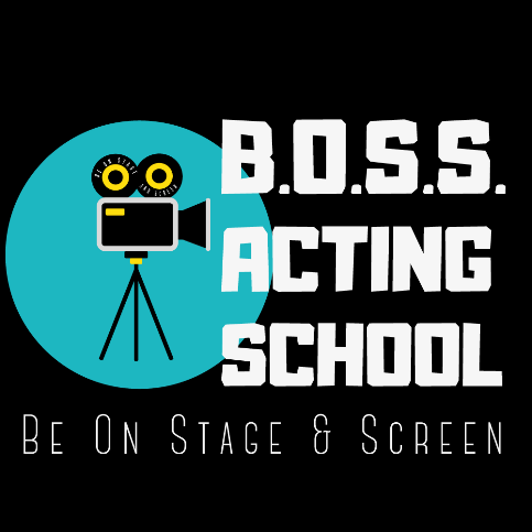 BOSS Acting School LTD.