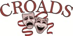 Chigwell Row Operatic and Dramatic Society (CROADS)