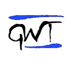 GWT Youth Group
