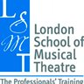 London School of Musical Theatre (LSMT)