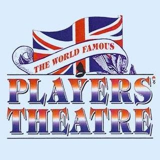 Players Theatre Music Hall