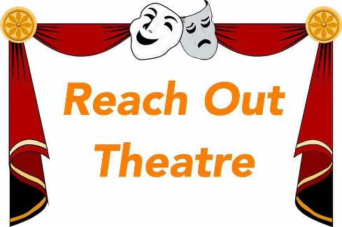 Reach Out Theatre Productions