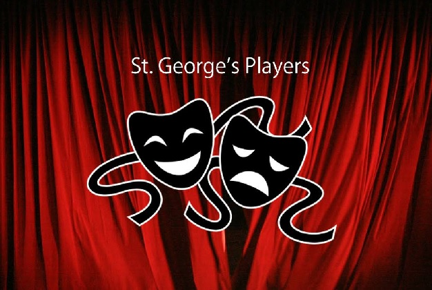 The St George's Players