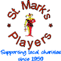 St Mark's Players