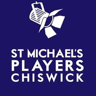St Michael's Players