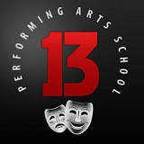 13 Performing Arts School Ltd