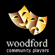 Woodford Community Players