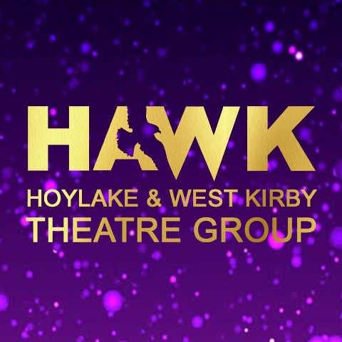 Hawk Theatre Group