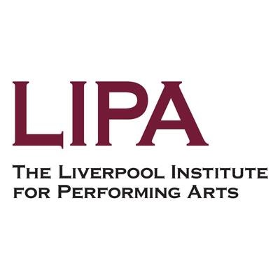 Liverpool Institute for Performing Arts - LIPA