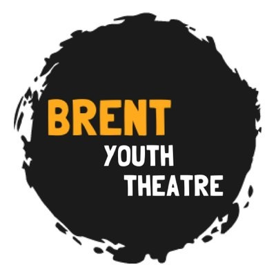 Brent Youth Theatre