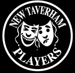 New Taverham Players