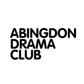 Abingdon Drama Club