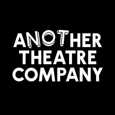 Not Another Theatre Company