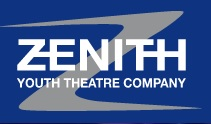 Zenith Youth Theatre Company