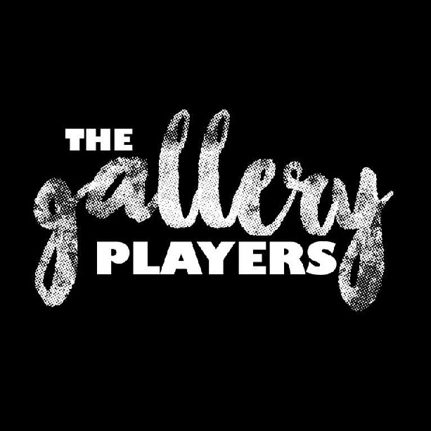 GallerPLayers