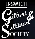 Ipswich Gilbert and Sullivan Society
