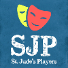 St Jude's Players