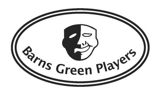 Barns Green Players