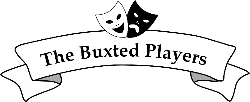 Buxted Players