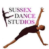 Sussex Dance Studios