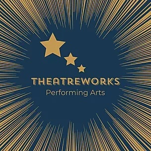 TheatreWorks Performing Arts Leicester