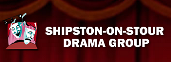 Shipston Drama Group