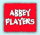 The Abbey Players