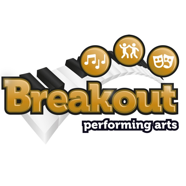 Breakout Performing Arts
