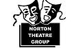 Norton Theatre Group