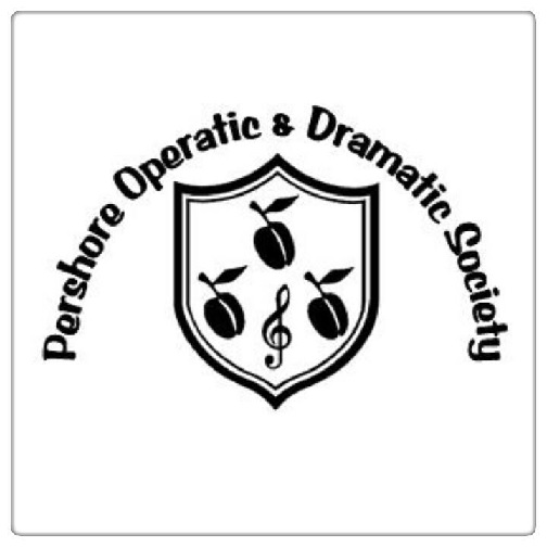 Pershore Operatic and Dramatic Society (PODS)