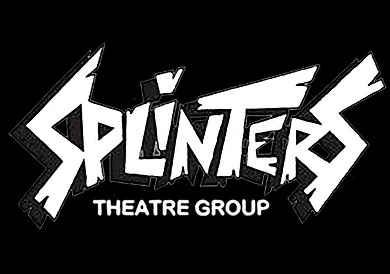 Splinters Theatre Group