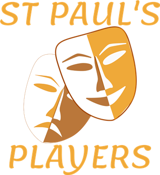 St Paul's Players