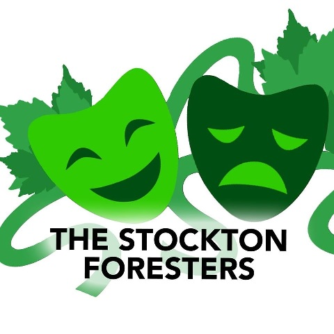 The Stockton Foresters