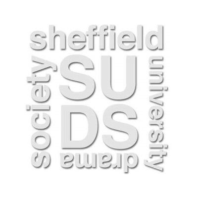 Sheffield University Drama Society (SUDS)