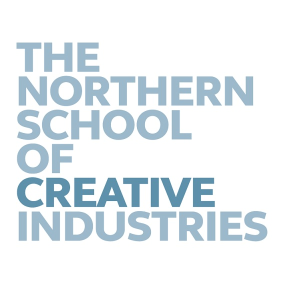 The Northern School of Creative Industries
