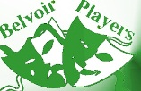Belvoir Players