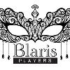 Blaris Players