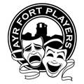 Ayr Fort Players