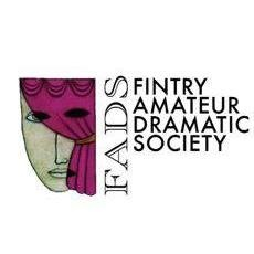 Fintry Amateur Dramatic Society