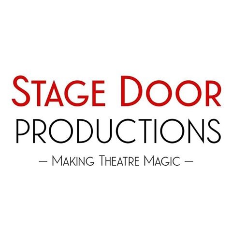 STAGE DOOR PRODUCTIONS
