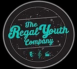 The Regal Youth Company