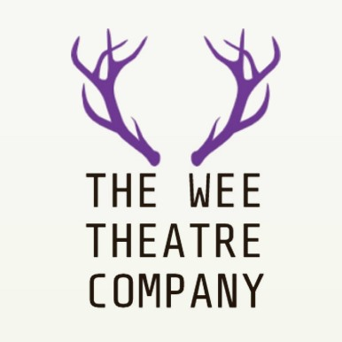 The Wee Theatre Company