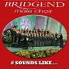 Bridgend Male Choir