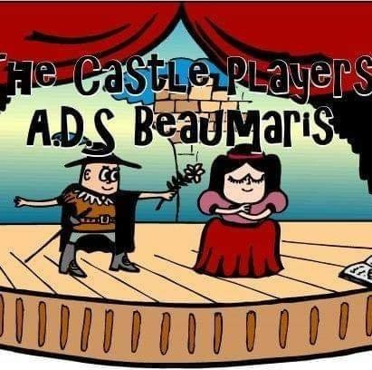 Castle Players Beaumaris Amateur Dramatics Group