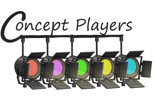 Concept Players