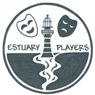 Estuary Players