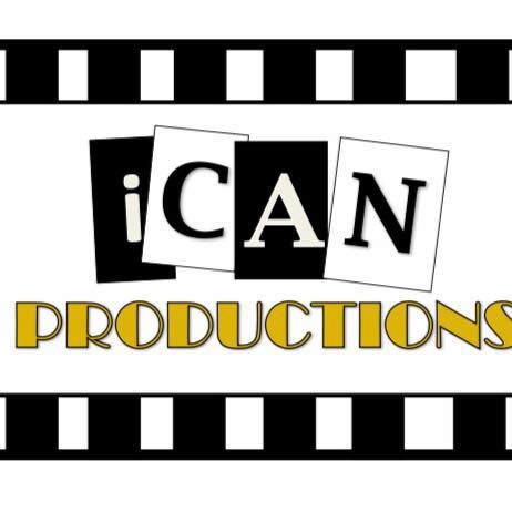 iCan Productions
